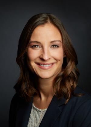 Melissa Layton